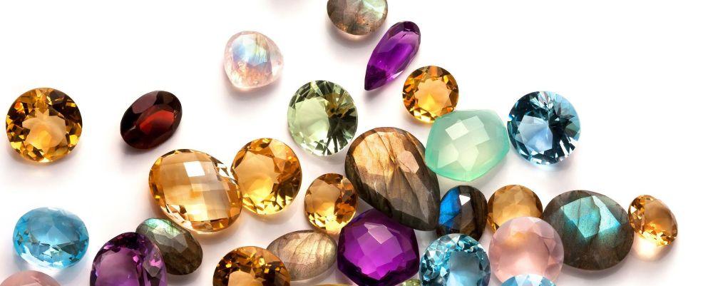 Goel Gems