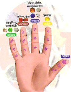 hand_palm