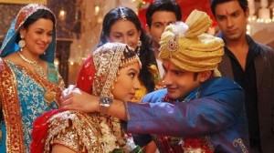 Hindu_marriage pic