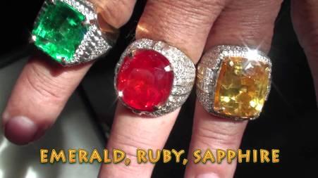 emerald-ruby-sapphire